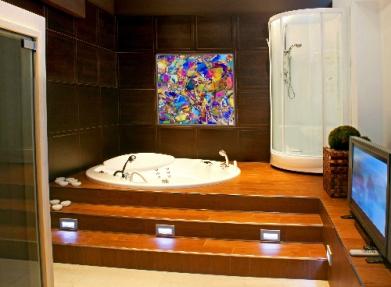 bathroom_esclaire_small[1]