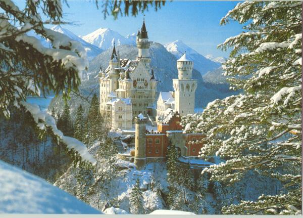 http://ashlijewelers.files.wordpress.com/2009/07/neuschwanstein_castle81.png