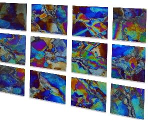 Esclaire Tile